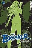 The Breaker - New Waves 05