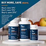 Dr Tobias Colon 14 Day Quick Cleanse - Supports