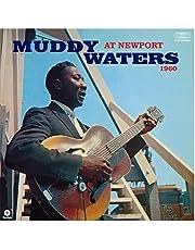 At Newport 1960 (Vinyl)
