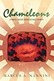 Bargain eBook - Chameleons