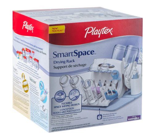 playtex-smartspace-drying-rack