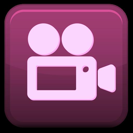 DG Screen Recorder