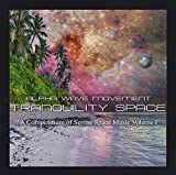 Tranquility Space