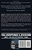 The Legion Awakes (The Sleeping Legion) (Volume 1)