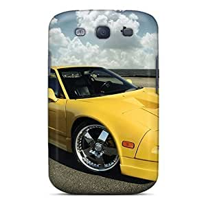 Forever Collectibles Acura Nsx Hard Snap-on Iphone 5/5S