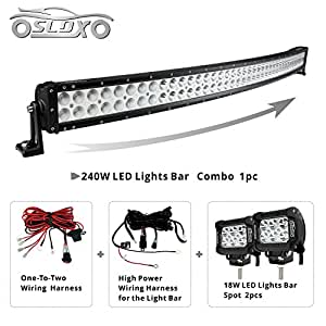 wiring flood lights with B013fzvq8q on Circuit Diagram Light Bulb together with Mains Powered White Led L  Circuit Diagram moreover Led Wiring Diagram 12 Volt as well High Power Led Light Bar together with Dual 12v 24v Wiring Diagram.