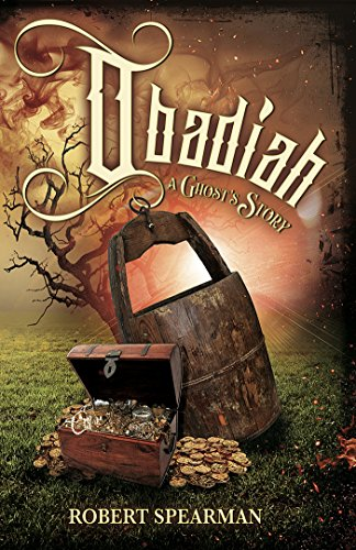 Download for free Obadiah: A Ghost's Story