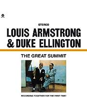 Great Summit (Vinyl)