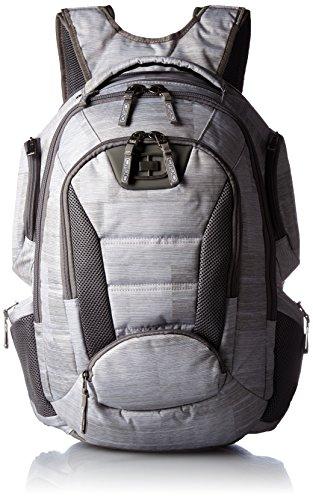 OGIO International Bandit Laptop Backpack product image