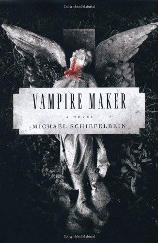 Image of Vampire Maker