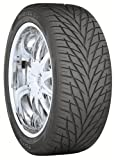 a t v tires - Toyo Proxes S/T All-Season Radial Tire - 295/45R20 114V