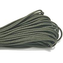 Cuerda de paracaidas 1