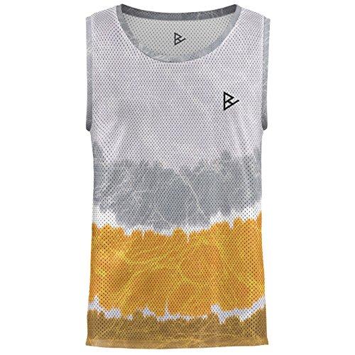 Blowhammer - Camiseta sin Mangas - Seashore TNK