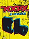 MXPX B-MOVIE / THE AC EP