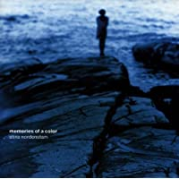 Memories of a Color [Import, from US]スティーナ