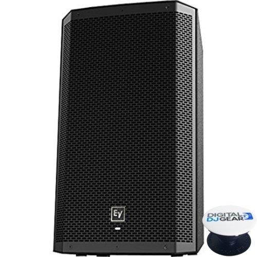 Electro-Voice ZLX-12P 12
