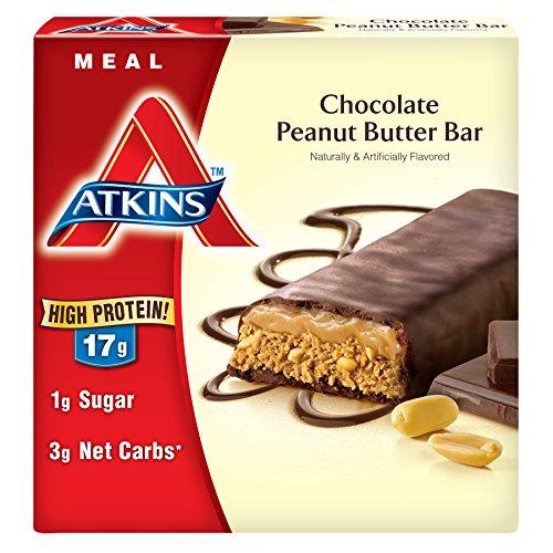 atkins-meal-bar-chocolate-peanut-butter-5-bars