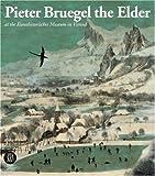Pieter Bruegel the Elder, Wilfried Seipel, 888118320X