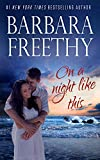 On A Night Like This (Callaways Book 1)