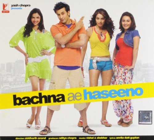 Bachna Ae Haseeno full movie hd 1080p in hindi download
