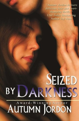 Download Seized By Darkness: The C.U.F. F. Team pdf