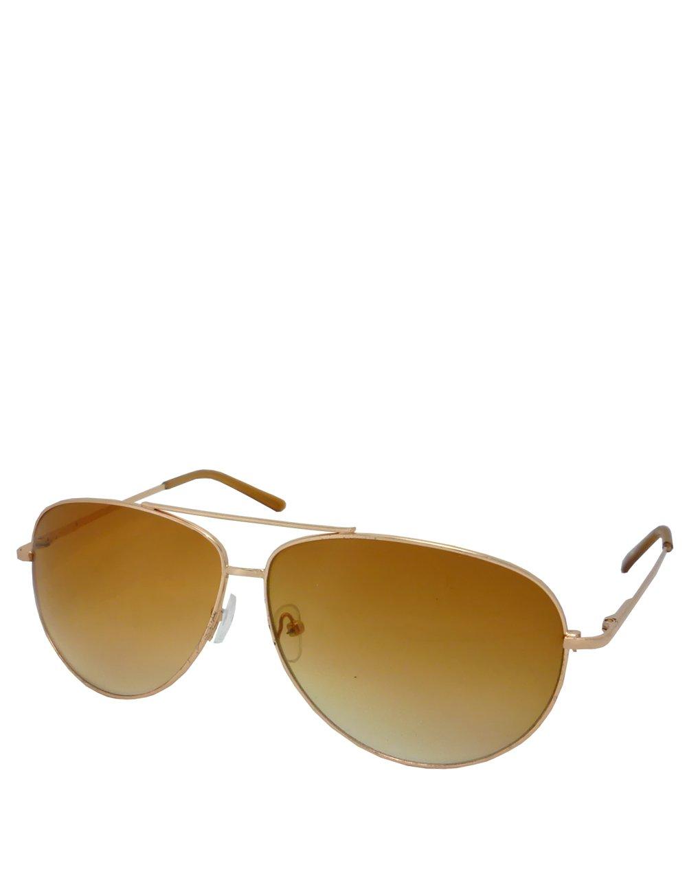 311bb66f70 The Big Lebowski Walter Sobchak Sunglasses