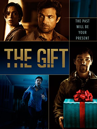 (The Gift)