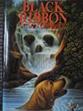 Black Ribbon, Susan Conant, 0385474156