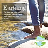 Grounding Mat Large Grounding Therapy Mats Earth