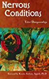 By Tsitsi Dangarembga Nervous Conditions (New Ed)