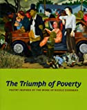 Triumph of Poverty, , 0979149541