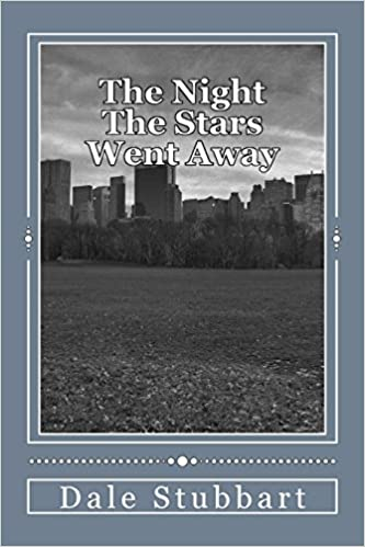 The Night the Stars Went Away