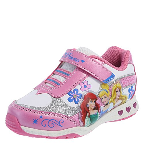 Disney Princess Girls Light Up Runner product image