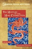 The Mystery of the Ming Connection, Crystal Sharpe and Virginia Cornue, 1490543678