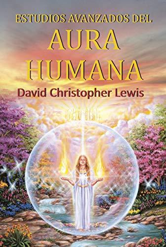 Estudios Avanzados del Aura Humana: Como cargar Vuestro ...