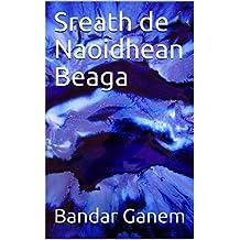 Sreath de Naoidhean Beaga (Scots_gaelic Edition)