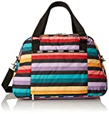 LeSportsac Abbey Carry On Bag, Wide Ruled, One Size For Sale