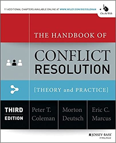 essay conflict resolution retiring laid ga conflict theory essays and papers 123helpme