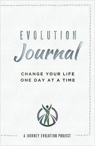 Картинки по запросу Evolution  Journal