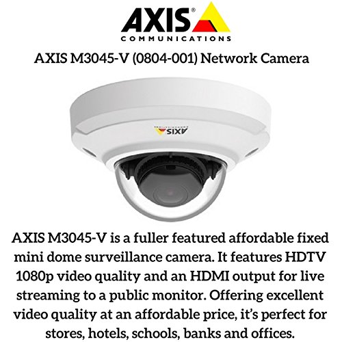 axis-0804-001-axis-m3045-v-network-camera-color-motion-jpeg