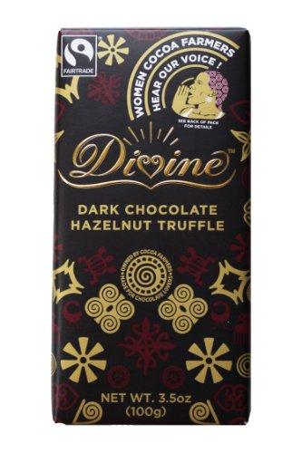 divine chocolate dark - 6