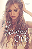 The Missing One (Lost Series Book 2)