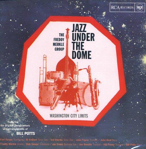 Rca Dome - 7