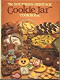 The Southern Heritage Cookie Jar Cookbook, Southn and Heritage, 0848706161