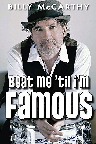 Download for free Beat Me 'Til I'm Famous