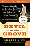Devil in the Grove: Thurgood Marshall, the