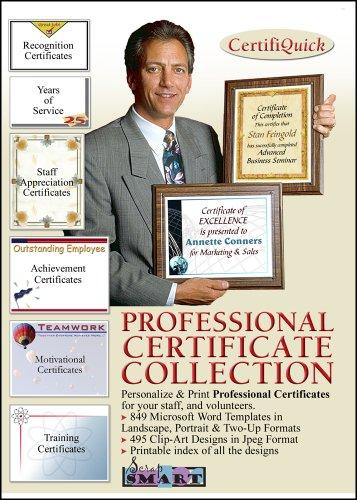 portrait professional software - 5