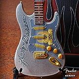 AXE HEAVEN Licensed Fender Stratocaster Harley