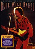 Jimi Hendrix - Blue wild angel - Live at the Isle of Wight
