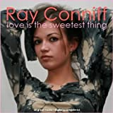 Ray Conniff - Dancing With Tears In My Eyes